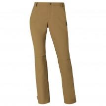 Odlo - Women's Pants Svalbard - Vapaa-ajan housut