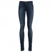 Chillaz - Women's Downtown Pant - Jean