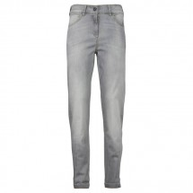 Chillaz - Women's Smart Pant - Jeans
