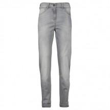 Chillaz - Women's Smart Pant - Jeans