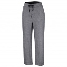 Columbia - Women's Sunshine Bound Pant - Jean