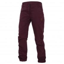 Maloja - Women's Clematism. - Jeans