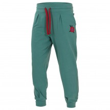 Maloja - Women's Baseilm. - Casual pants