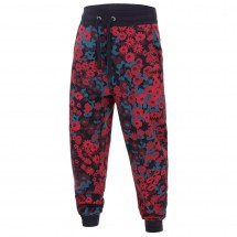 Maloja - Women's Turam. - Casual pants