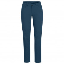 Black Diamond - Women's Creek Pants - Jeans