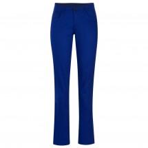 Black Diamond - Women's Stretch Font Pants - Jeans