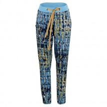 Finside - Women's Henni - Pantalon de loisirs