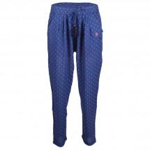 Alprausch - Women's Prinzässin Nono - Cloth pants