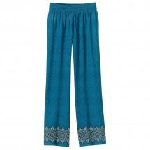 Prana - Women's Isadora Pant - Vapaa-ajan housut