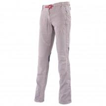 Montura - Women's Chaos Pants - Jean