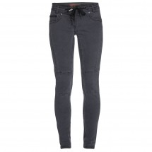 ION - Women's Denim Neo - Jean