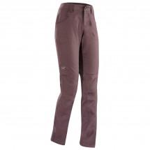 Arc'teryx - Women's Murrin Pants - Farkut