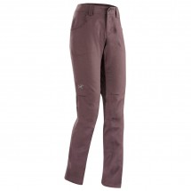 Arc'teryx - Women's Murrin Pants - Jean