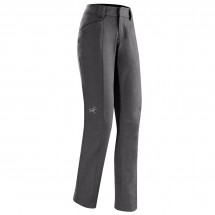 Arc'teryx - Women's Reia Pants - Jean