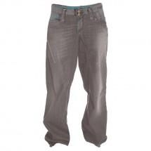 ABK - Women's Rosenheim - Jeans