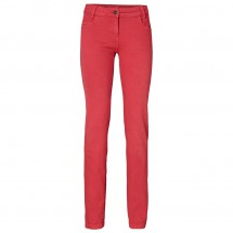 Vaude - Women's Saillon Pants - Jeans