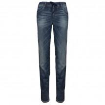 Chillaz - Women's Jogg Climbing Pant - Jeans