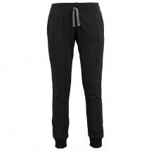 Icebreaker - Women's Crush Pants - Tracksuit trousers