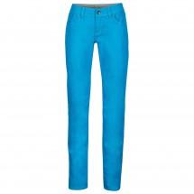 Marmot - Women's Madison Jean - Jeans