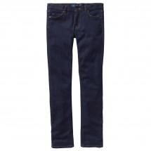 Patagonia - Women's Straight Jeans - Jean