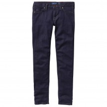 Patagonia - Women's Slim Jeans - Jeans