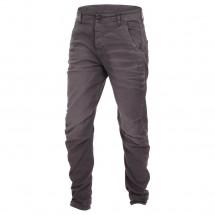 Maloja - Women's LizunM. - Jeans