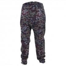 Maloja - Women's NeschaM. Snow - Jeans
