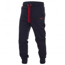 Maloja - Women's ResedaM. - Jogging pants