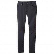 Prana - Women's Brenna Pant - Jeans