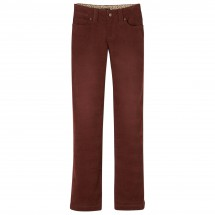 Prana - Women's Crossing Cord Pant