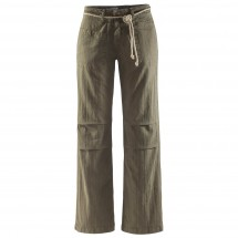 Red Chili - Women's Shima - Jeans