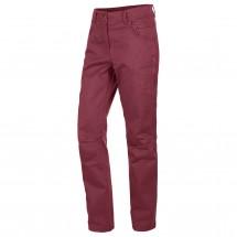 Salewa - Women's La Villa 2 CO Pant - Jeans