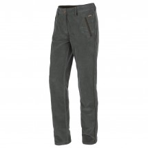 Salewa - Women's Melago 2 CO Pant - Jean