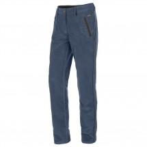 Salewa - Women's Melago 2 CO Pant - Jeans