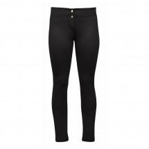 Rewoolution - Women's Cheerup - Jeans