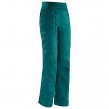 Arc'teryx - Women's Roxen Pant - Linnen broek