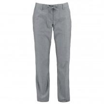 Icebreaker - Women's Shasta Pants - Jean