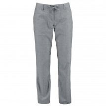 Icebreaker - Women's Shasta Pants - Jeans