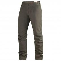Haglöfs - Women's Varpan Pant - Jeans