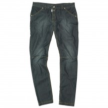 Gentic - Women's Cityrock Pants - Klimbroek