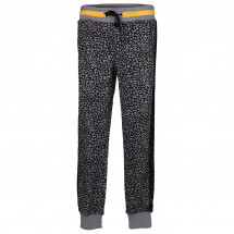 Alprausch - Women's Anouggeli Sweat Pants