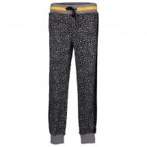 Alprausch - Women's Anouggeli Sweat Pants - Casual pants