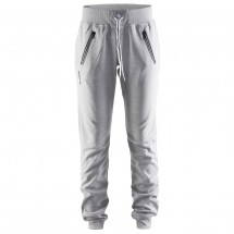 Craft - Women's In-the-Zone Sweatpants - Jeans