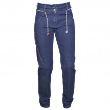 ABK - Women's Rosenheim Light - Jean