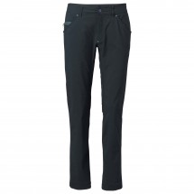 Houdini - Women's Action Twill Pants - Farkut