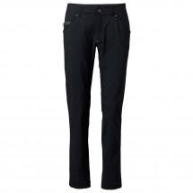 Houdini - Women's Action Twill Pants - Jean