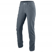 Houdini - Women's Action Twill Pants - Jean