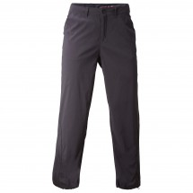 Houdini - Women's Liquid Rock Pants - Jeans
