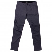 Alchemy Equipment - Women's Stretch Tech Chino - Farkut