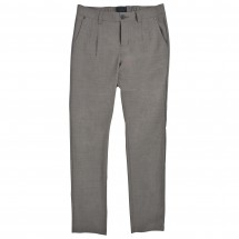 Alchemy Equipment - Women's Tailored Dart Front Trouser - Fritidsbukse